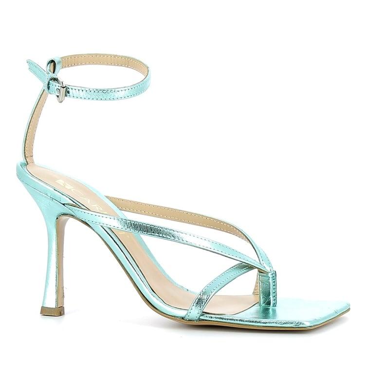 Sandały CARINII--B6075-027-000-000-000