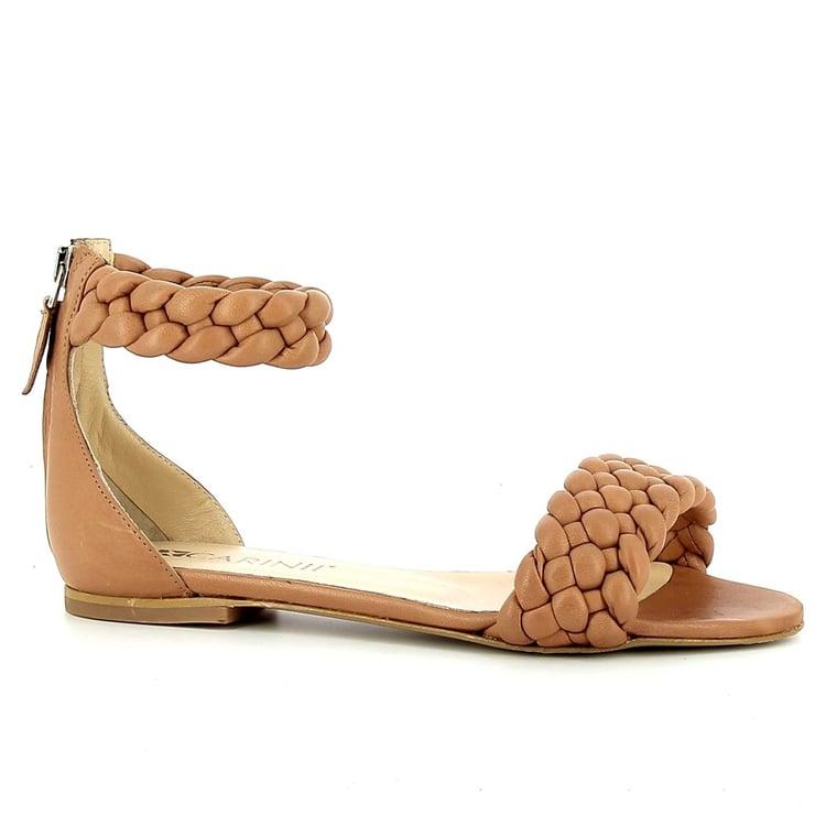 Sandały CARINII--B6238-558-000-000-000